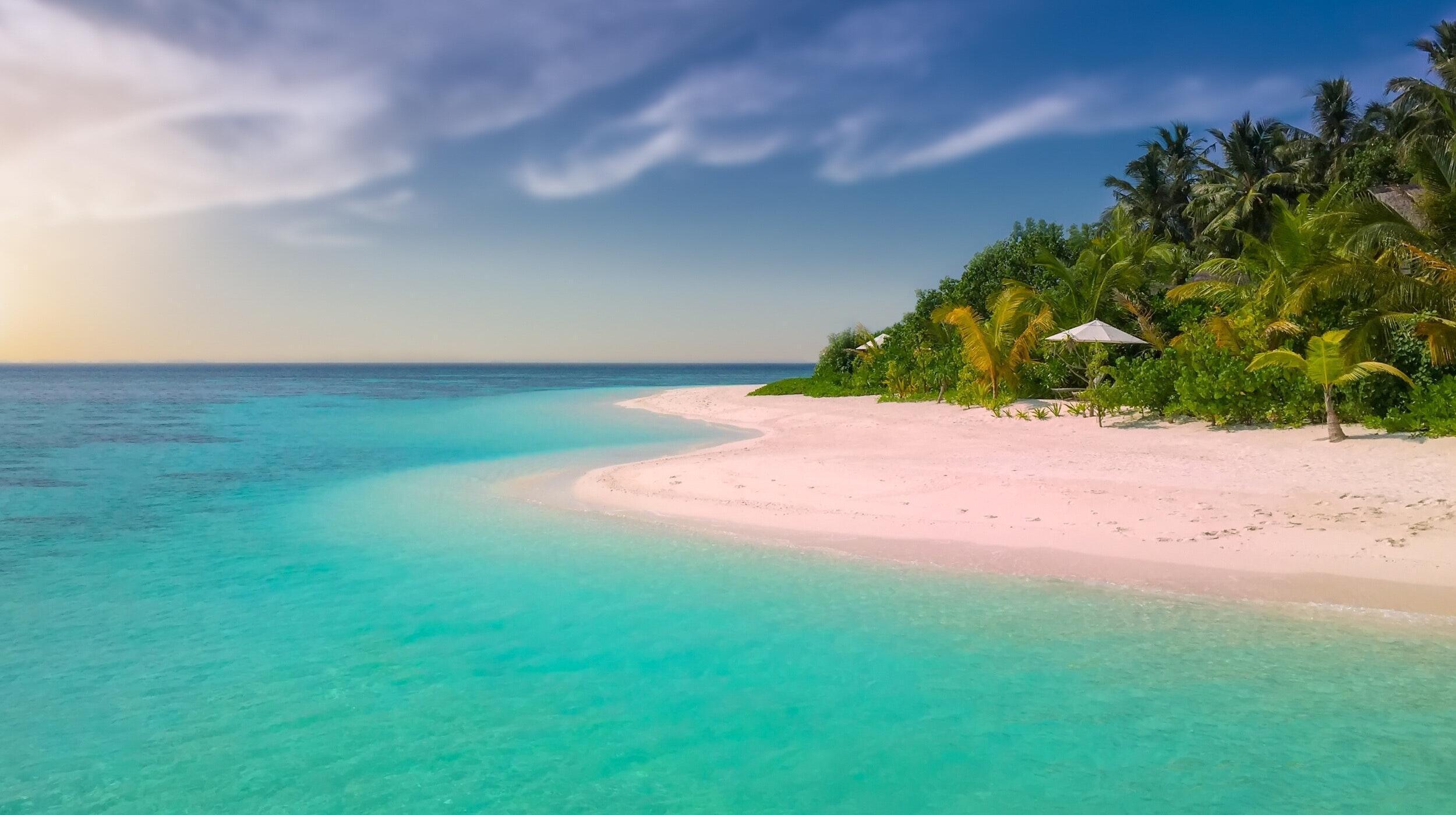 Bu yaz tatile nereye gitmelisin?