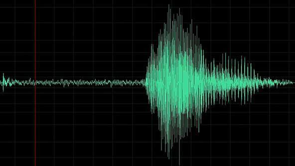 Dünyayı ikiye bölen ses kaydını kimin yaptığı ortaya çıktı