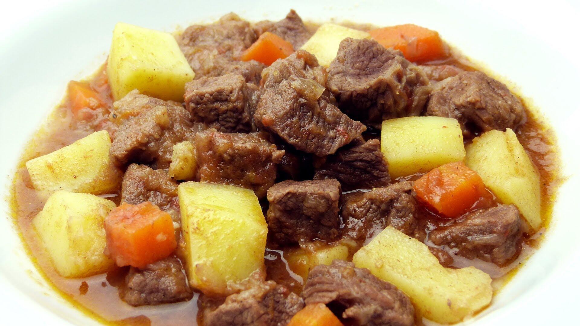 Burun eti nasıl küçülür ile Etiketlenen Konular 13