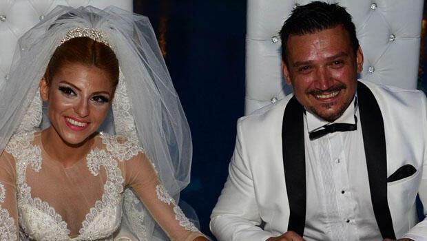 Ünlü çiftten sürpriz karar! Böyle boşanma açıklaması görülmedi