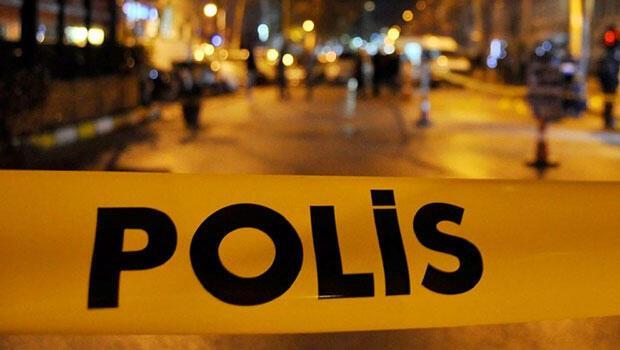 Siber Suçlar Şube Müdürlüğü ekipleri, Kanada polisi ile irtibatlı yaptıkları