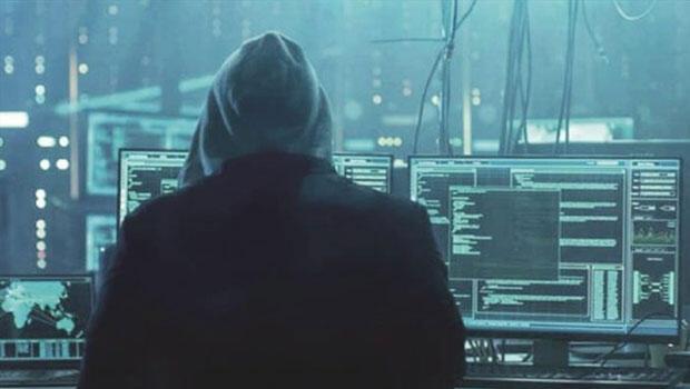 Tüm kurumlarda irtibat halinde olunacak siber güvenlik uzmanlarının listelerini güncelleyen