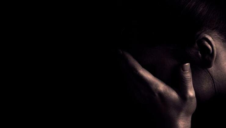 Polis memuru Ferruh D. hakkında, küçük yaştaki kıza cinsel istismarda