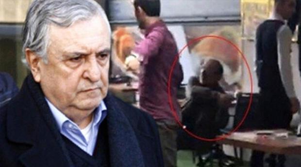 İstanbul Cumhuriyet Başsavcılığınca hazırlanan iddianamede, soruşturma kapsamında tutuklanan şüpheli Yüksel
