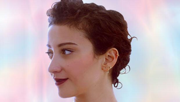 Ünlü yönetmen Türk şarkıcıya klip çekti