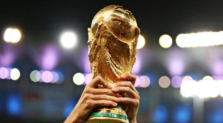 Uğur Meleke ve Koray Durkal'dan Dünya Kupası analizi