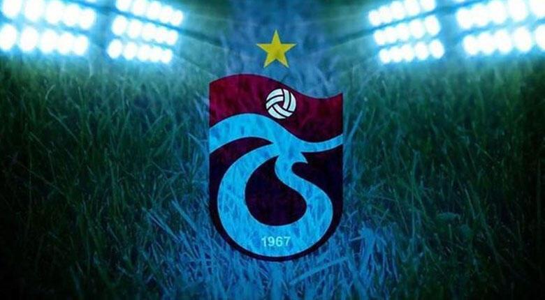 Trabzonspor'da yeni yönetim danışmanı