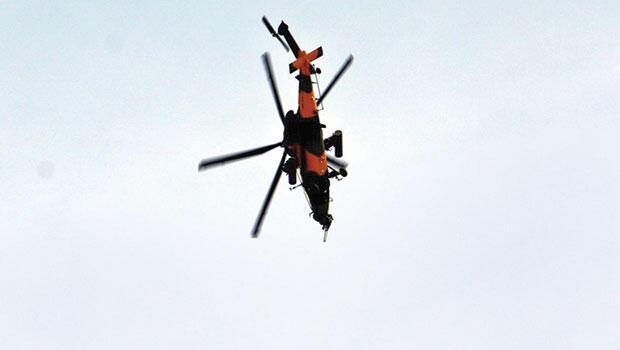 """MÜŞTERİYE EĞİTİM""""TUSAŞ/TAI'de uçuş okulu 2010'da kuruldu. Asıl amacımız, pilot yetiştirmekten"""