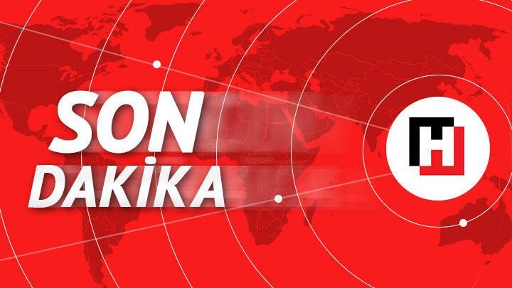 Olay, akşam saatlerinde Antalya Havalimanı Dış Hatlar Terminali içerisinde meydana