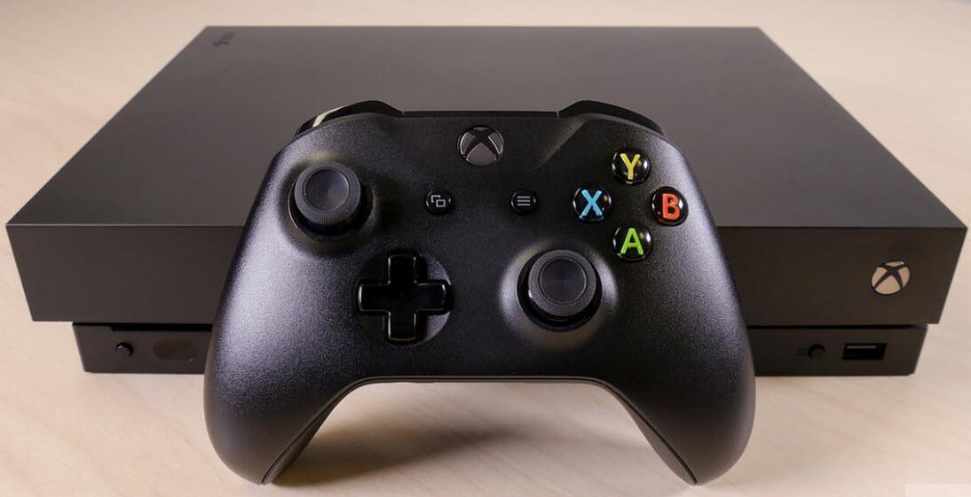 Microsoft'un yeni Xbox'ı ne zaman satışa çıkıyor?