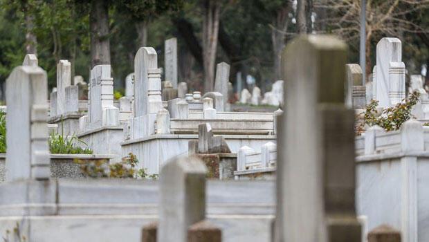 İstanbul Büyükşehir Belediyesi (İBB) Mezarlıklar Daire Başkanlığı`nın verilerine göre, Avrupa