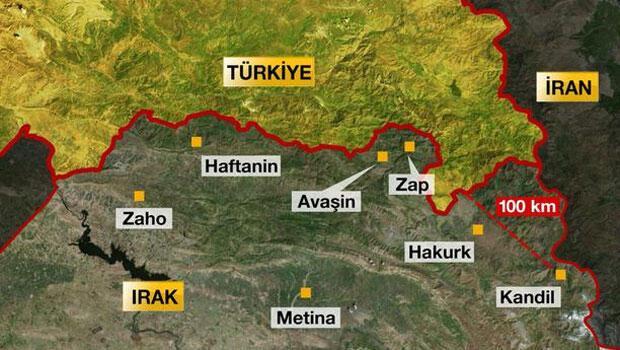 CNN TÜRK`e konuşan Akademisyen Doç. Dr. Serhat Erkmen, SETA Araştırmacısı