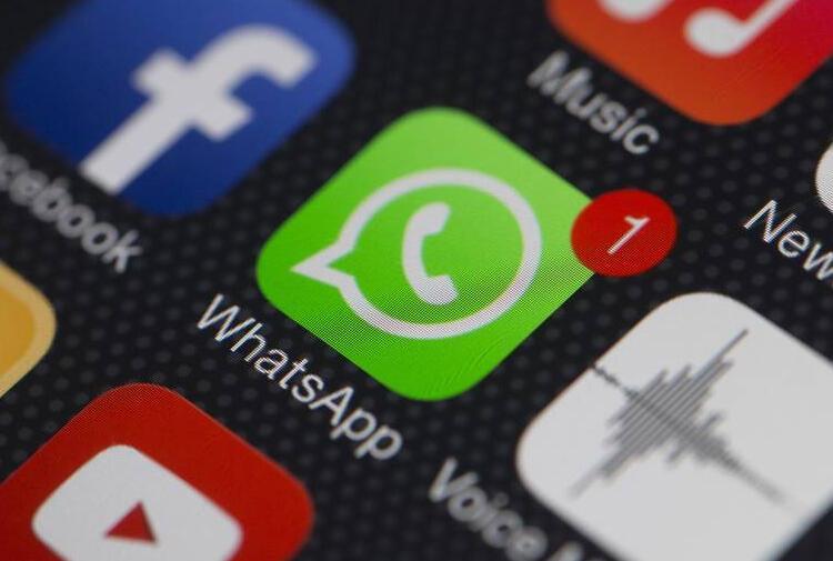 Hacklenen Whatsapp nasıl kurtarılır?