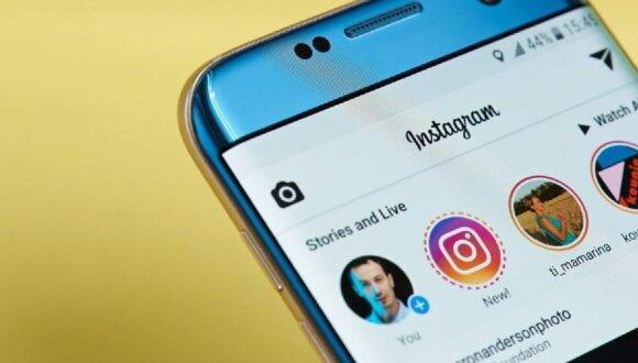 IGTV nedir? İşte Instagram'ın yeni bomba özelliği