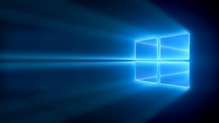 Windows 10 Gece Modu'na nasıl geçilir?