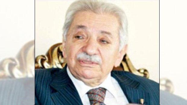 CHP`den 1973 yılında ilk kez Mardin milletvekili olarak seçilen ve