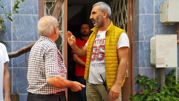 Bursa İl Emniyet Müdürü Osman Ak'ın göreve gelmesiyle ivme kazanan
