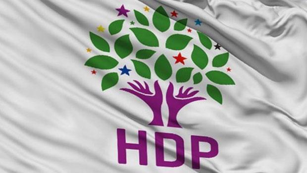 Kesin olmayan sonuçlara göre HDP, yeni dönemde 600 vekilli Meclis'e