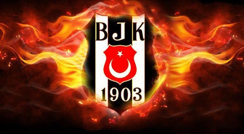 Almanlar Beşiktaş'ın yeni transferini açıkladı...