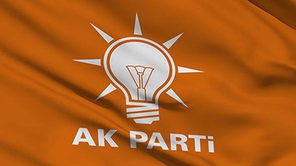 AK Parti'nin istatistikleri: En genç 22 en yaşlı 69