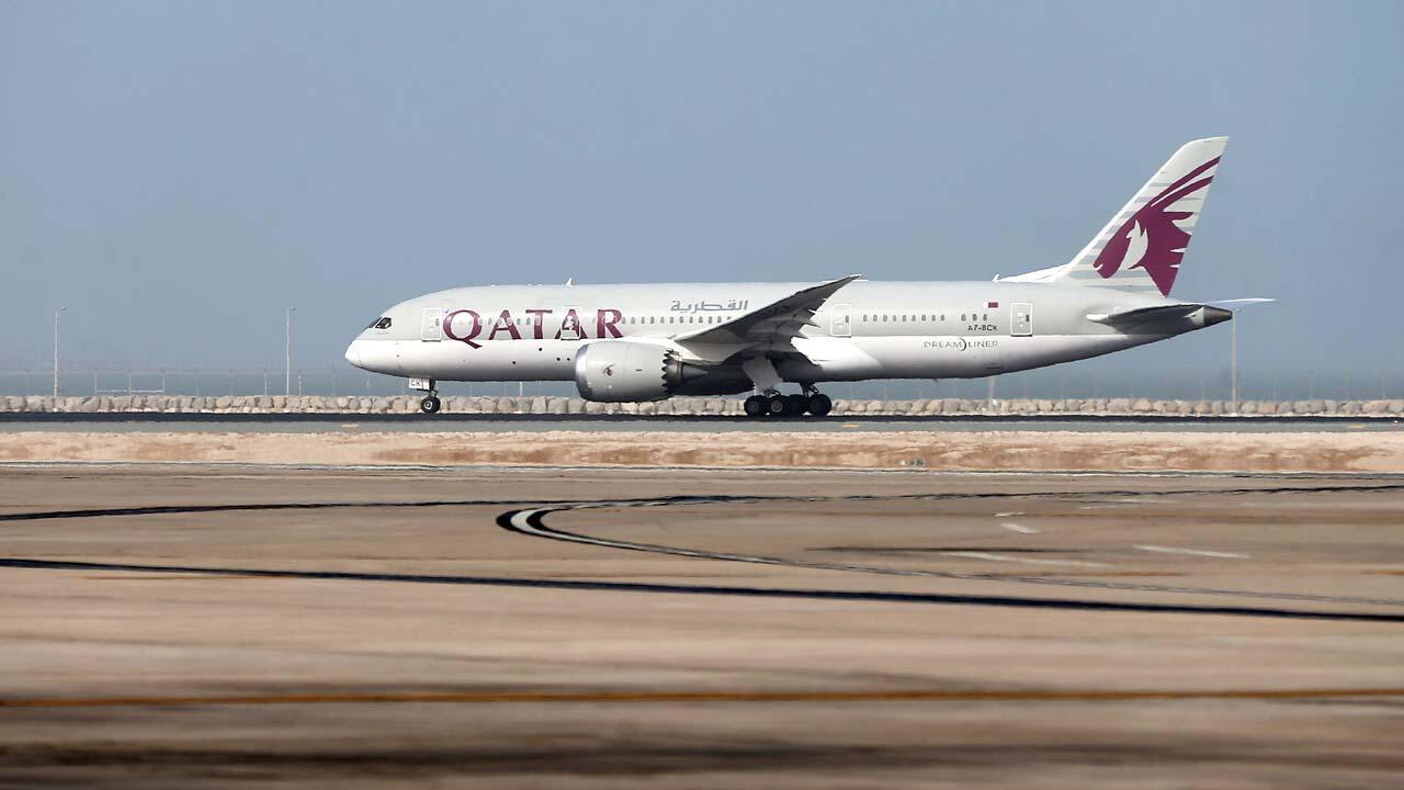 Katar ile Suudi Arabistan arasında hac krizi sürüyor