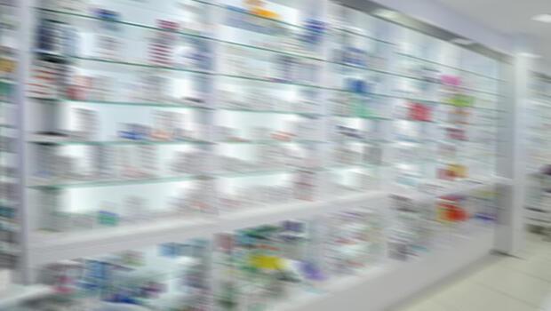 Alınan bilgiye göre, hasta olmayan kişilere pahalı kanser ilacı yazılması