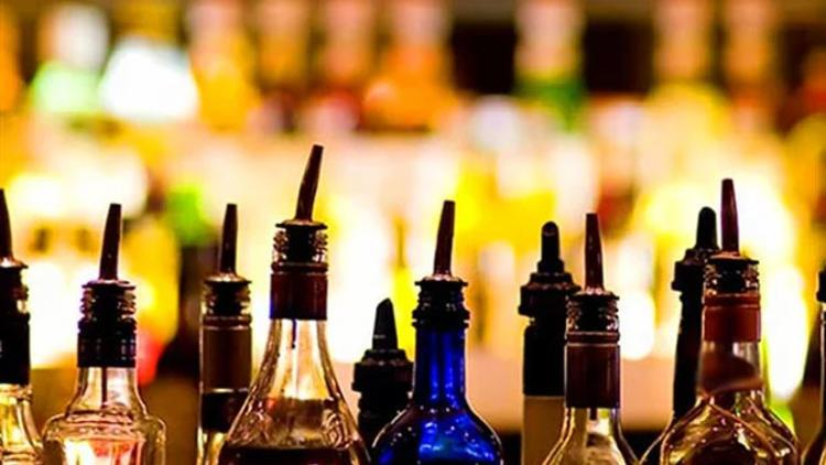 Alkol Fiyatları ötv Zammı Sonrası Artış Gösterdi 2018 Alkol