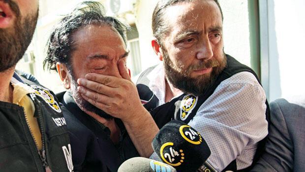 120 ADRESE BASKINİstanbul Cumhuriyet Başsavcılığı koordinesinde, İstanbul Mali Suçlarla Mücadele