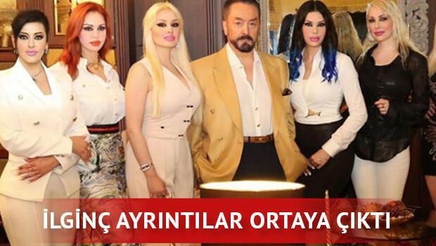 105'İ KADIN TOPLAM 179 GÖZALTIPolis ekipleri hakkında gözaltı kararı bulunan