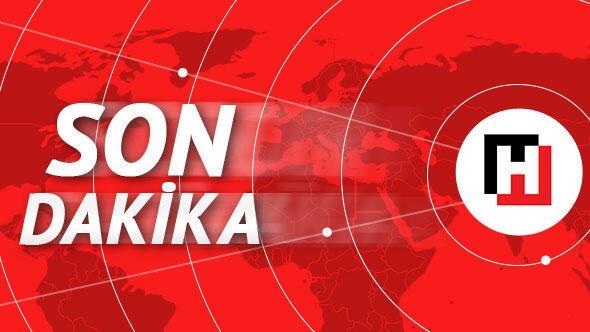 Saat 16.00 sıralarında, Gölbaşı ilçesi Ankara- Konya Karayolu, Vilayetler Evi