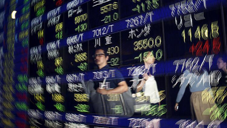 SPK, 'piyasa bozucu eylemlerle ilgili düzenlemeyi' geri çekti