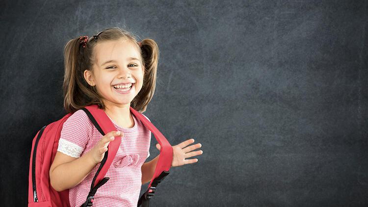 Hindistan'da mutluluk dersleri okutulmaya başlandı