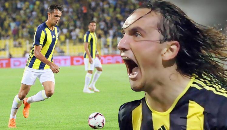 Fenerbahçe Opete Bulgar smaçör 2