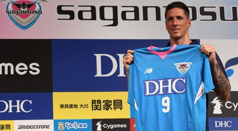 Torres Japonya macerasına kötü başladı!