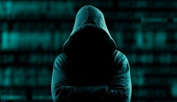 E-spor turnuvaları, kripto para birimleri, kameralar ve yazıcılar saldırganların hedefinde
