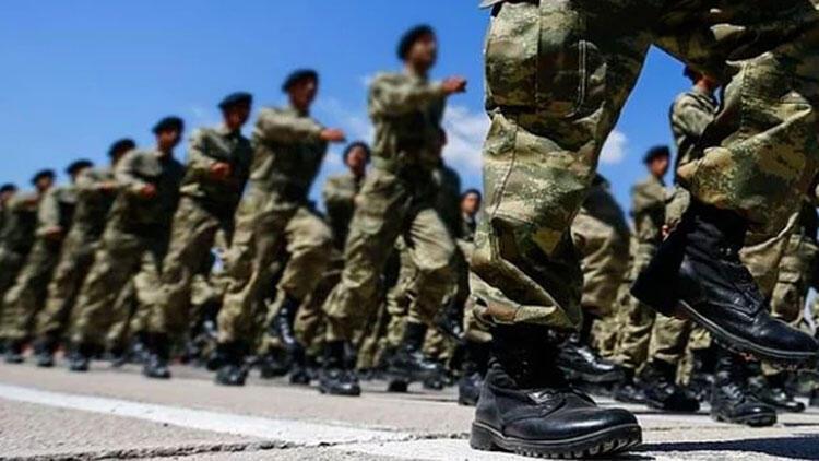 Askerlik ve Askerlik Hakkında Kanun: Tanım, özellikler