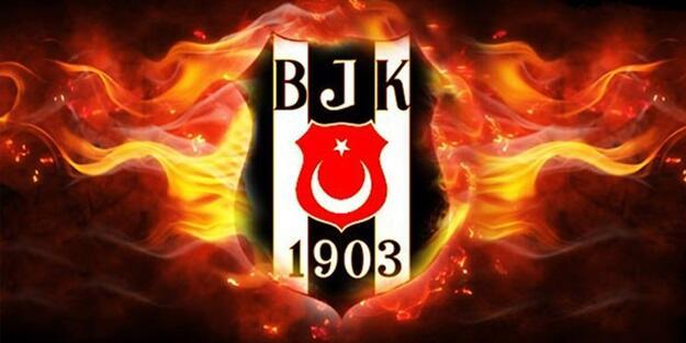 İşte Beşiktaş'ın borcu! Açıklandı...