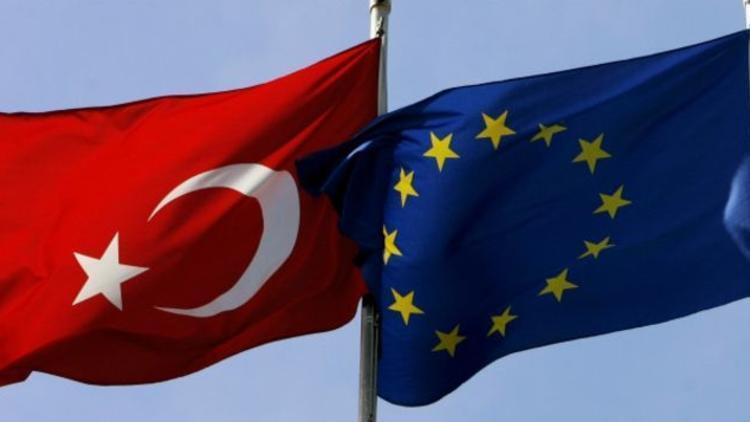 Avrupa dan Trump a Türkiye tepkisi