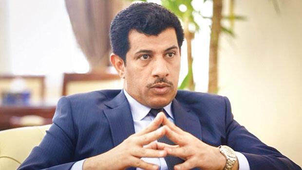 Katar'dan tam destek