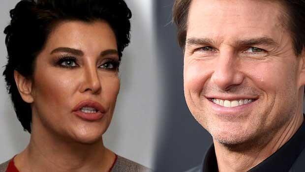 Deniz Akkaya: Tom Cruise ile aynı iğneyi yaptırıyorum!