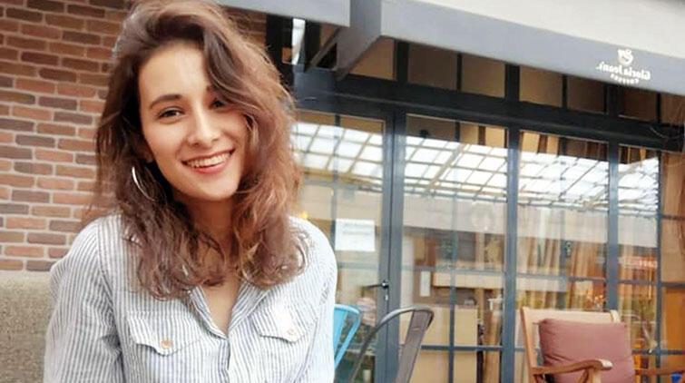 Üniversiteli Şirvan, organlarıyla can olacak