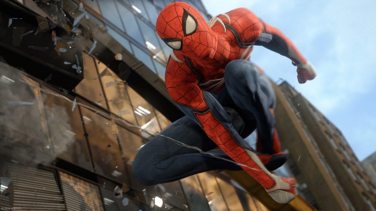 Spider-Man PlayStation 4 fiyatları resmen 'uçtu'