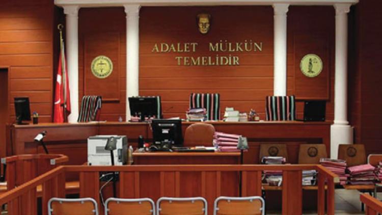 Mahkeme başkanından FETÖ'cüye sert uyarı