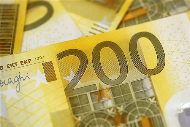 AB, Euro'yu güçlendirmeye hazırlanıyor