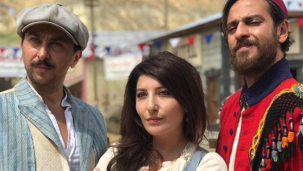 Avustralya'ya savaş açan iki Türk'ün hikayesi