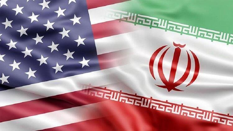Son dakika... İran'dan ABD'nin teklifine flaş yanıt!
