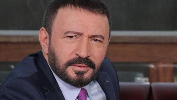 Mustafa Topaloğlu bu sabah kalp krizi geçirdi
