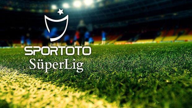 Süper Lig'de erken teknik müdahale
