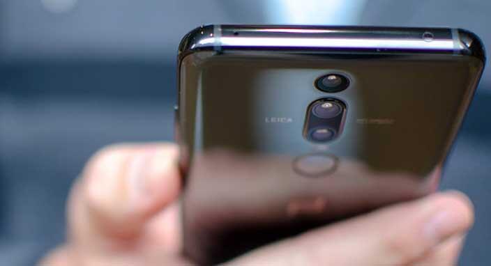 Huawei Mate 20 Pro nasıl olacak?