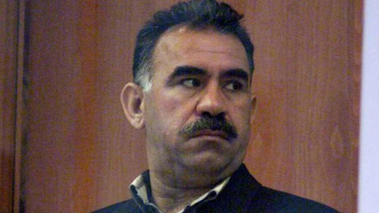 AİHM'den Öcalan'ın avukatlarına kötü haber